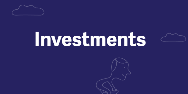 Investments (pic & link)